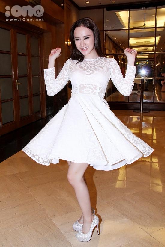 Angela-Phuong-Trinh-8-JPG-9660-141305464