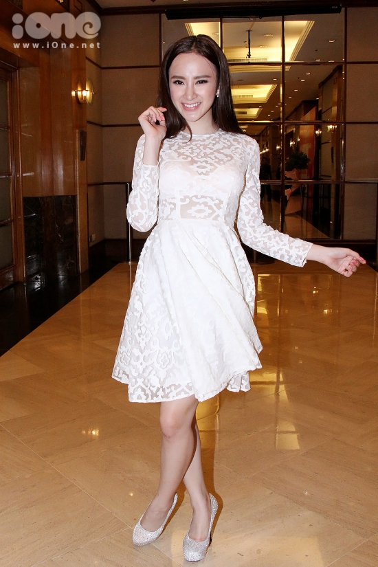 Angela-Phuong-Trinh-9-JPG-9673-141305464