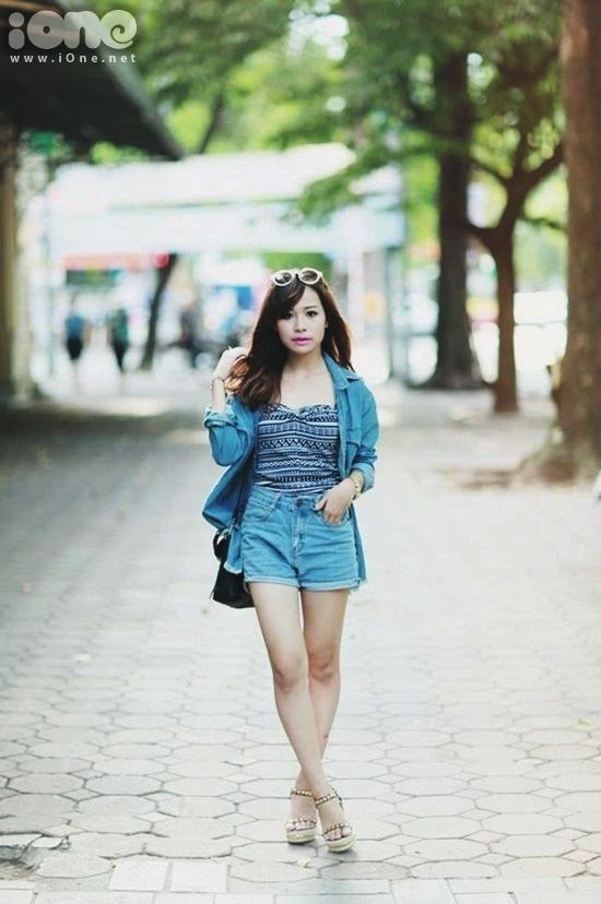 Lan-Phuong-teen-xinh-iOne-1-5794-1413090