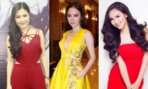 Sao Việt, hot teens làm gì khi bị cấm diễn?
