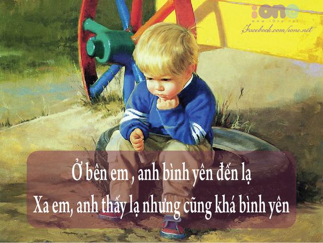 5-chinh-sua-1413169272_660x0