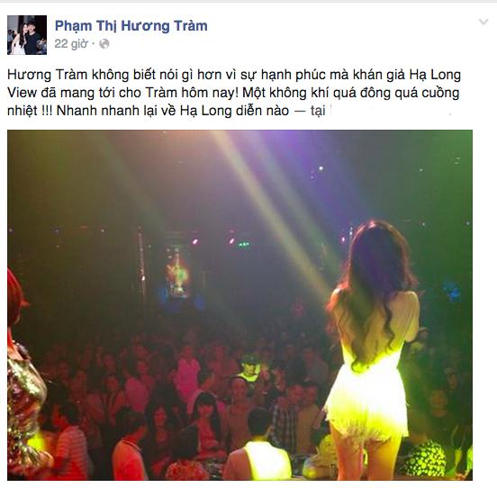 Huong-Tram-5251-1413135033.png