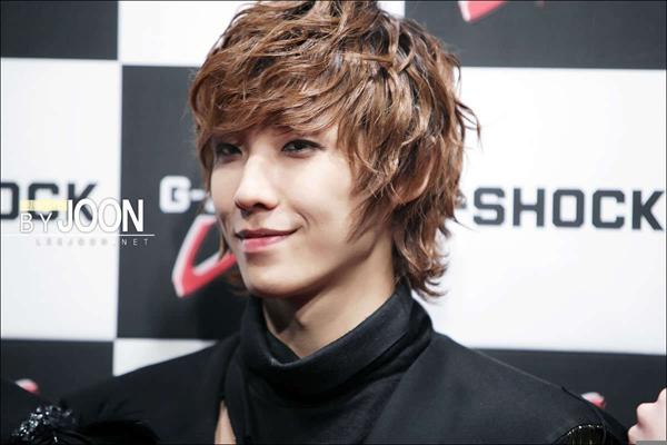 Lee-Joon-lee-joon-E2-99-A5-163-9638-8043