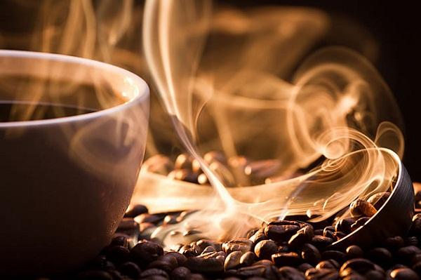 Un-cafe-de-primera-generacion-6603-8500-