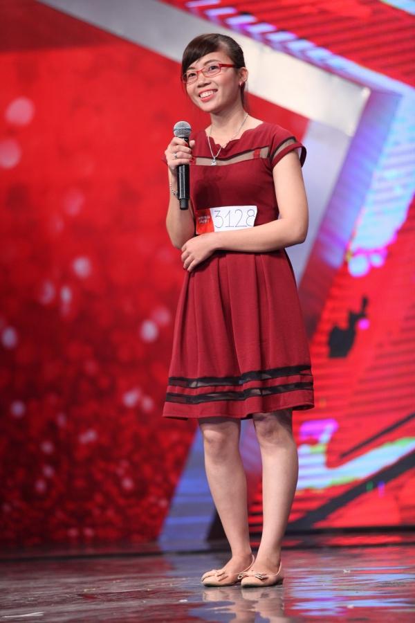 Vietnam-Got-Talent-2-1753-1413171373.jpg