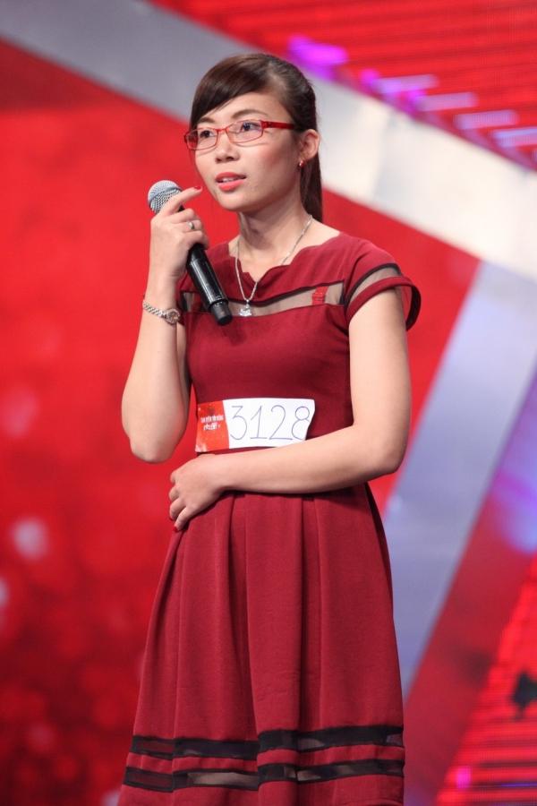 Vietnam-Got-Talent-3-4783-1413171373.jpg