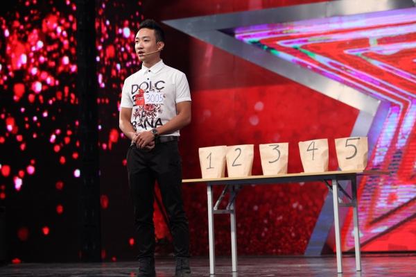 Vietnam-Got-Talent-6-5556-1413171373.jpg