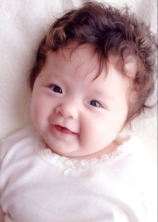 elly-tran-cadie-baby-2-4810-1413196308.j