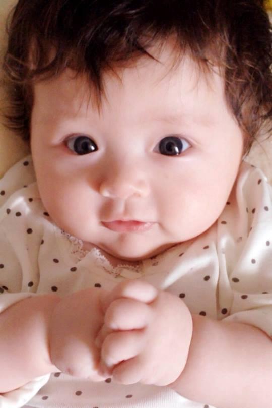 elly-tran-cadie-baby-3-1878-1413196308.j