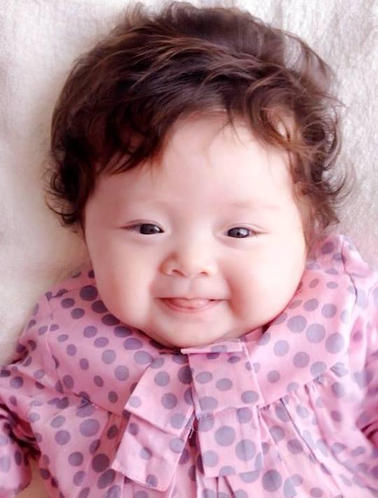 elly-tran-cadie-baby-5-3265-1413196308.j