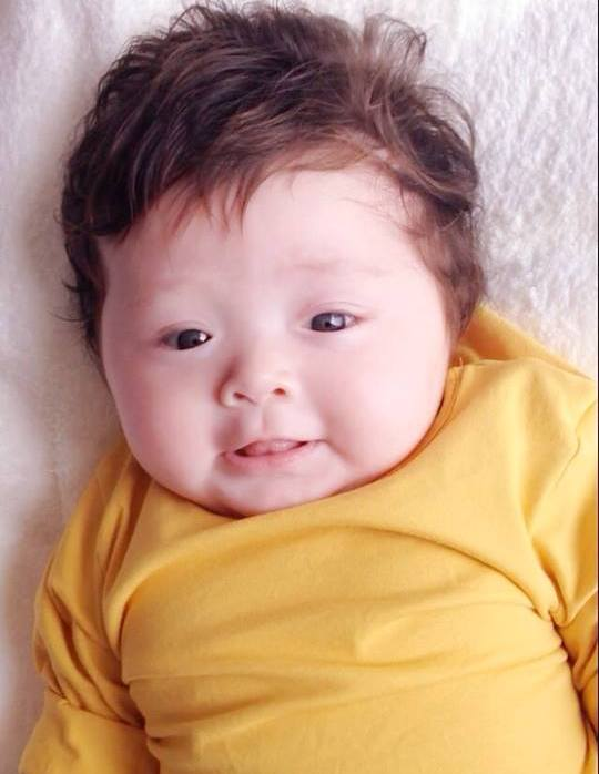 elly-tran-cadie-baby-6-4707-1413196308.j