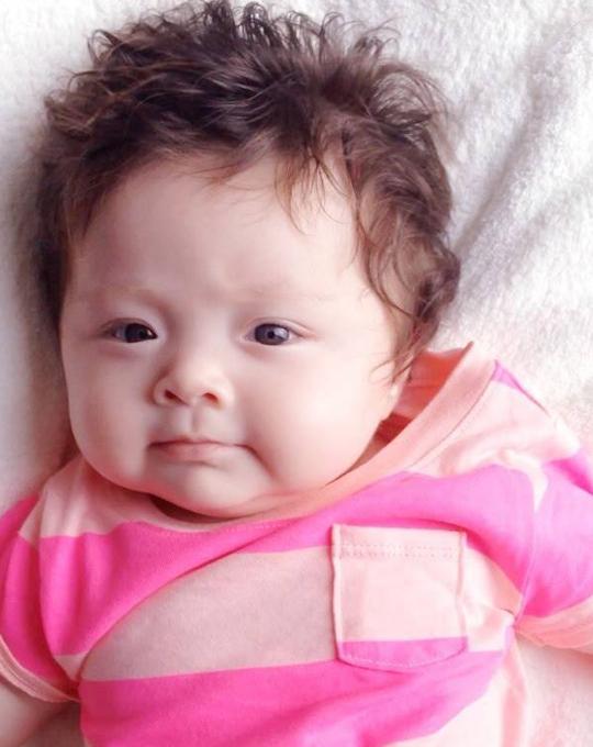 elly-tran-cadie-baby-8-6056-1413196308.j