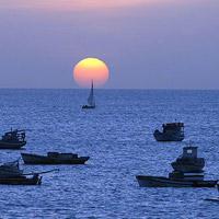sunset-1-2000-1413169924.jpg