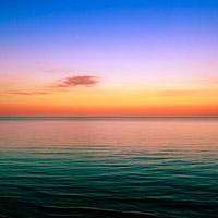 sunset-4-2684-1413169925.jpg