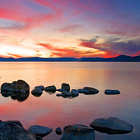 sunset-5-4442-1413169925.jpg