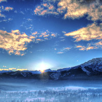 sunset-6-5703-1413169925.jpg