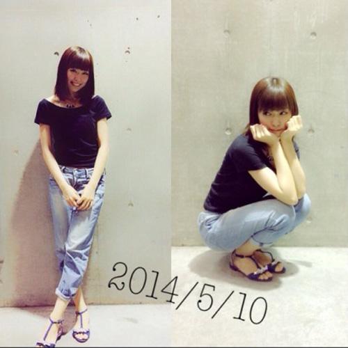 tumblr-n5dcf5dDrE1ru1kc4o1-500.jpg
