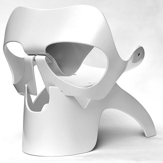 skull-chair-01-5282-1413297026.jpg