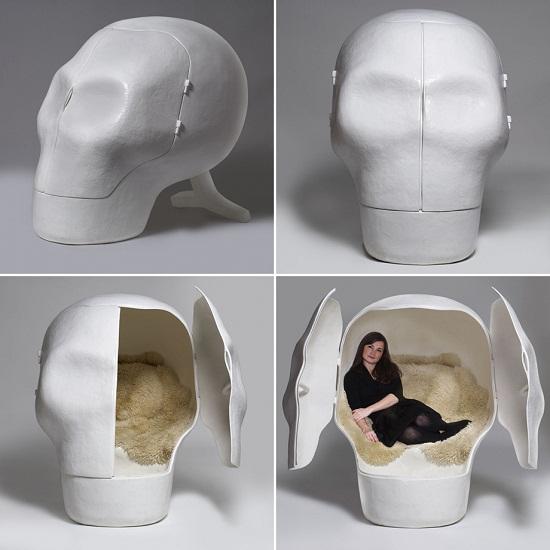skull-chair-02-8758-1413297026.jpg