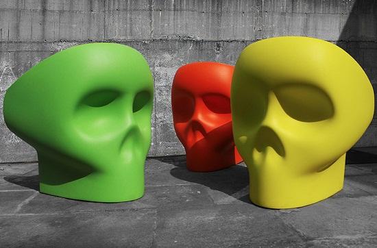 skull-chair-03a-3439-1413297026.jpg