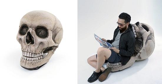 skull-chair-04-5290-1413297026.jpg