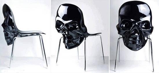 skull-chair-06-2120-1413297026.jpg
