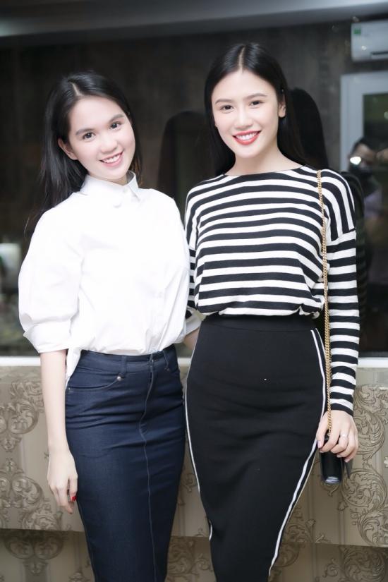 Ngoc-Trinh-2-9547-1413342470.jpg