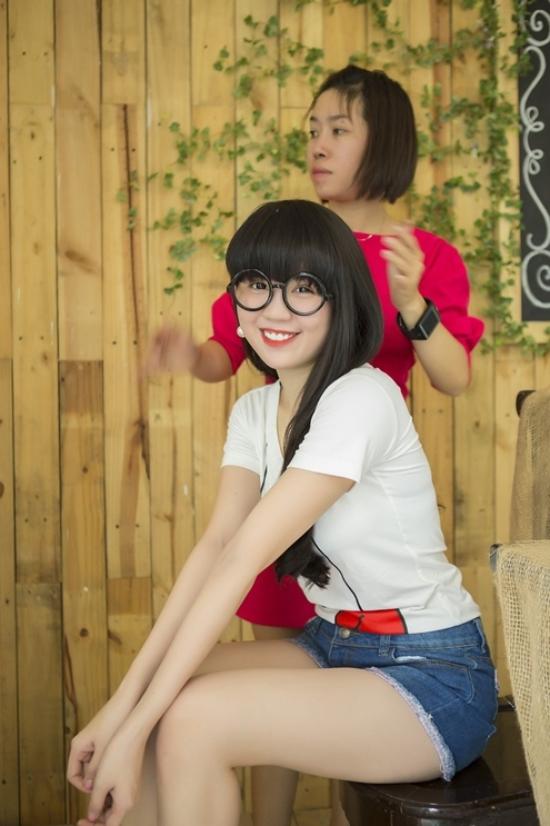Ngoc-Trinh-5-9457-1413359503.jpg