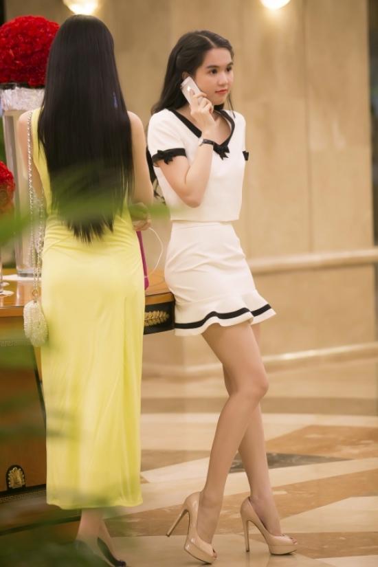 Ngoc-Trinh-6-7130-1413359502.jpg