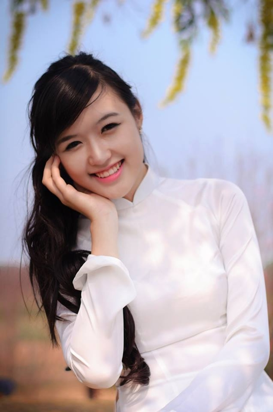 ban-sao-nguoi-noi-tieng-9-7669-141336927