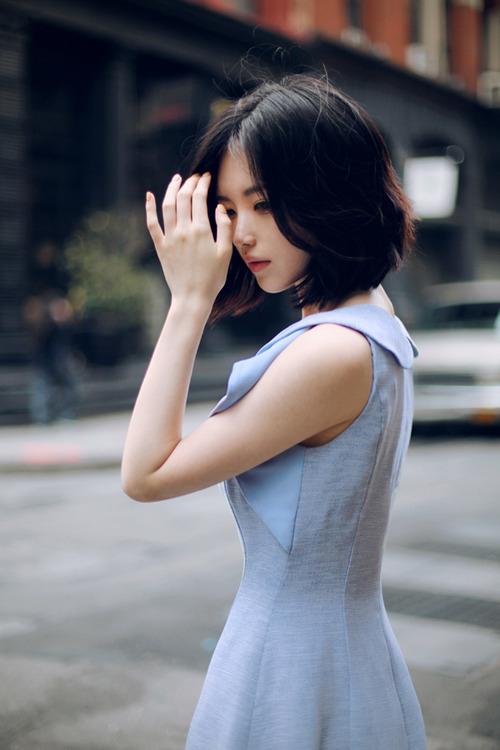 asian-cute-fashion-girl-favim-6234-6994-