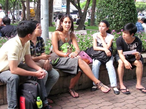 lop-hoc-tieng-anh2-1349234416-5017-7368-