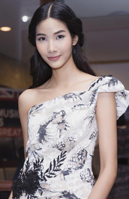Hoang-Thuy-2-8031-1413512957.jpg