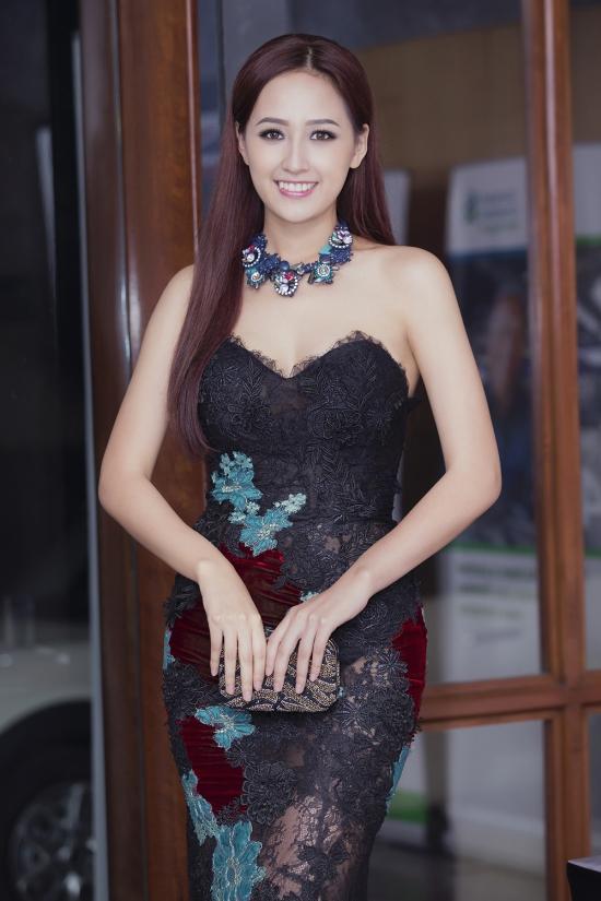Mai-Phuong-Thuy-3-7306-1413512957.jpg