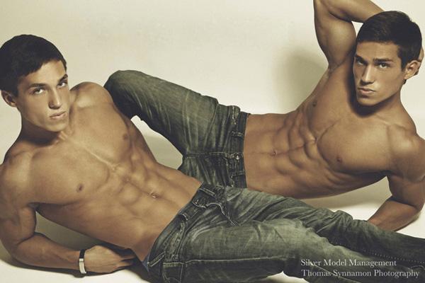 hottest-twin-male-models-lia-4.jpg