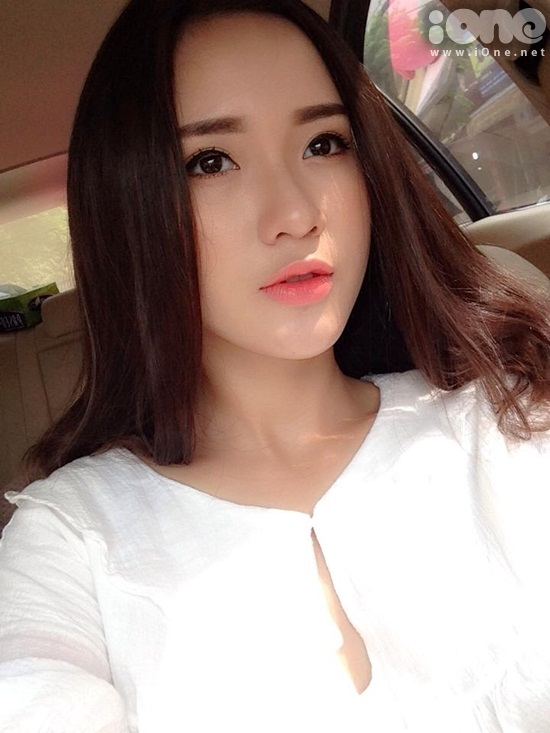 Thanh-Huyen-teen-xinh-iOne-12-8758-14136