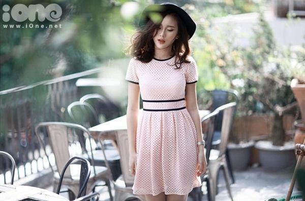 Thanh-Huyen-teen-xinh-iOne-13-3410-14136