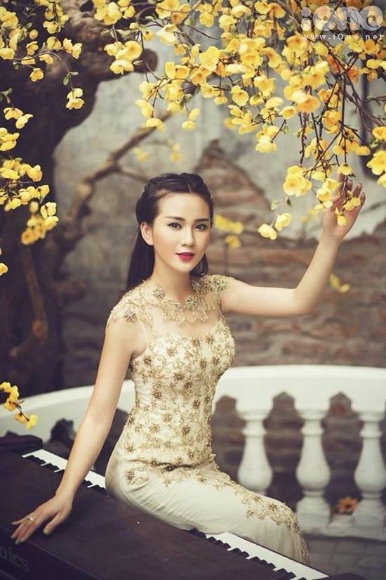 Thanh-Huyen-teen-xinh-iOne-6-6126-141364