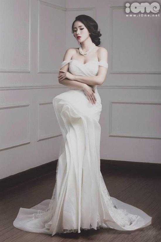 Thanh-Huyen-teen-xinh-iOne-8-5448-141364