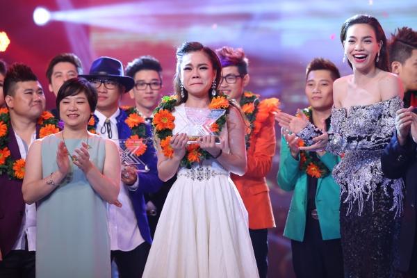 chung-ket-X-Factor-12-JPG-3736-141373681
