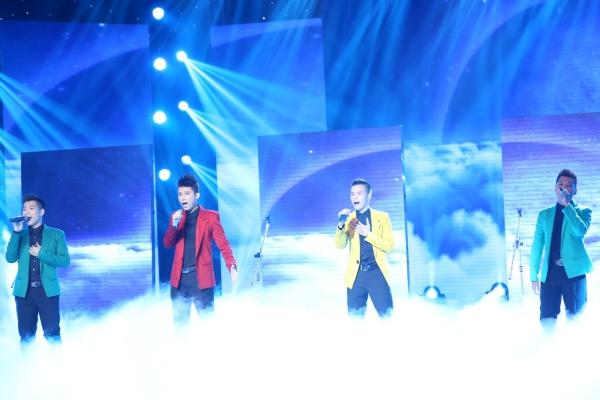 chung-ket-X-Factor-5-JPG.jpg