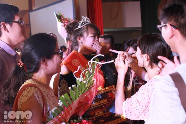 chung-ket-imiss-thang-long-62-5303-7759-
