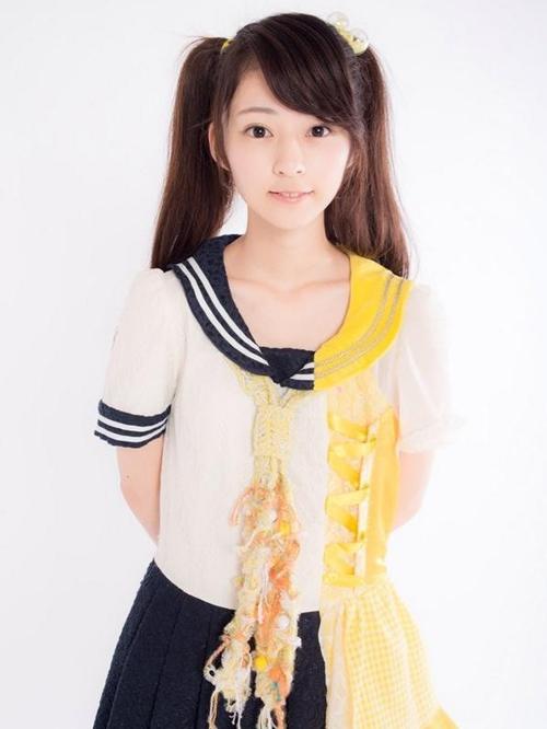 Sugino-Shizuka-1-9325-1413779172.jpg