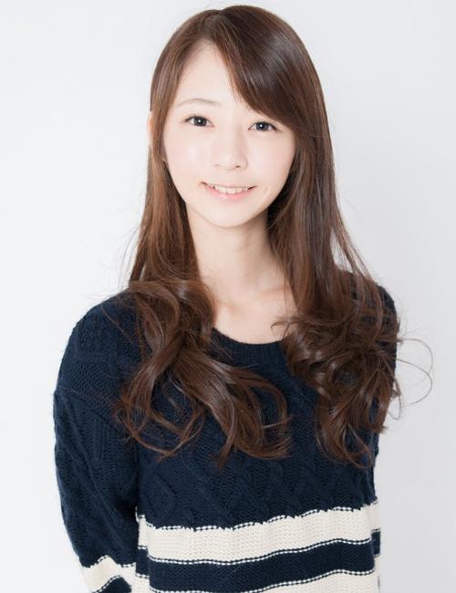 Sugino-Shizuka-10-9363-1413779176.jpg