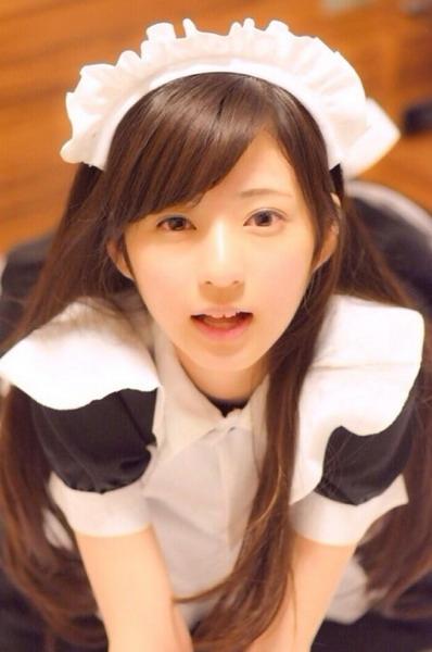 Sugino-Shizuka-11-6687-1413779176.jpg