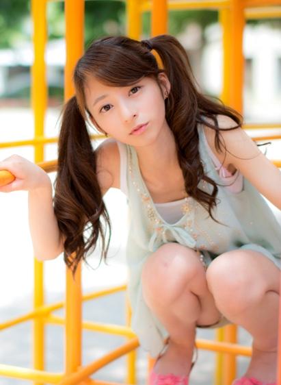 Sugino-Shizuka-13-7667-1413779176.jpg