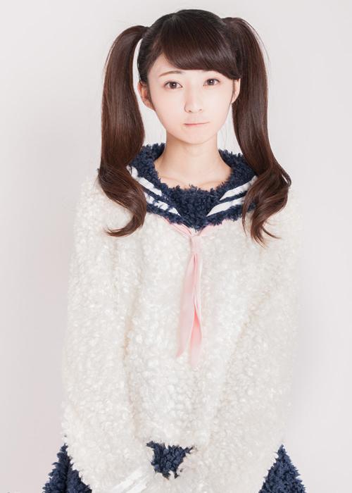 Sugino-Shizuka-2-1563-1413779173.jpg