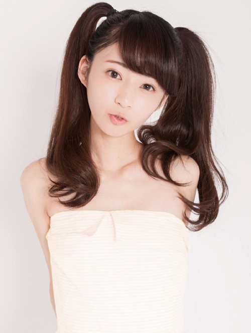 Sugino-Shizuka-3-2910-1413779173.jpg