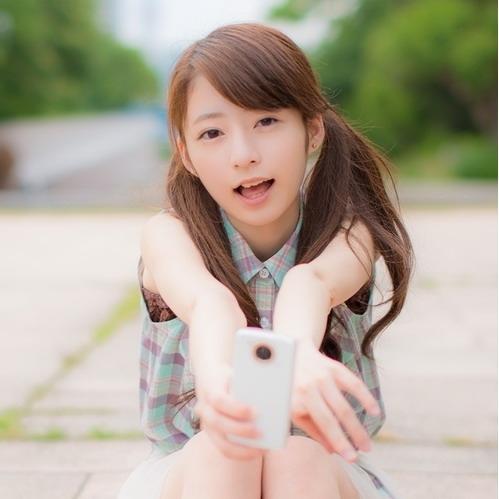 Sugino-Shizuka-4-1573-1413779174.jpg