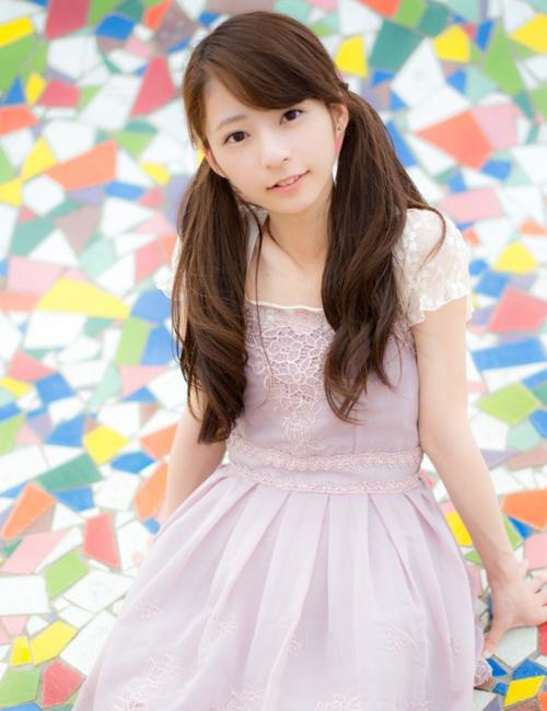 Sugino-Shizuka-6-5293-1413779174.jpg